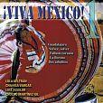 Viva La Mexico von Los Mariachis für 6,99€