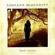 Lost Souls Vinyl-Ausgabe von Loreena McKennitt für 19,99€