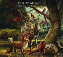 A Midwinter Nights Dream von Loreena McKennitt für 9,99 €