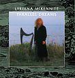 Parallel Dreams von Loreena McKennitt für 9,99€