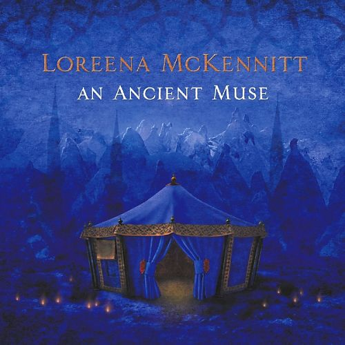An Ancient Muse Limited Numbered Edition von Loreena McKennitt für 19,99 €
