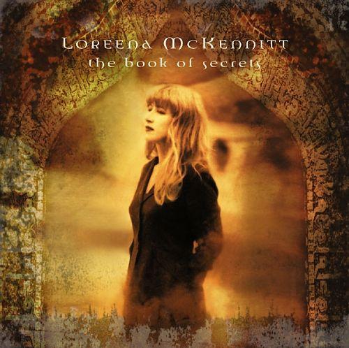 The Book Of Secrets Limited-Numbered-Edition von Loreena McKennitt für 19,99€