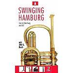 Swinging Hamburg