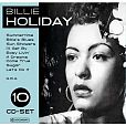 Billie Holiday von Billie Holiday für 12,99 €