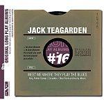 Meet me where they play the Blues von Jack Teagarden für 7,99€