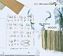 Moods von Mal Waldron für 6,99€