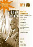Sidney Bechet von Sidney Bechet für 1,99€