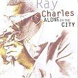 Alone in the city von Ray Charles & His Orchestra für 4,99€