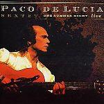 One Summer Night von Paco de Lucía Sextet für 7,99€