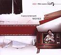 Movies von Franco Ambrosetti für 6,99€