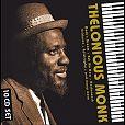 Thelonious Monk von Thelonious Monk für 12,99€