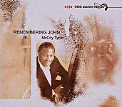 Remembering John von McCoy Tyner für 6,99€