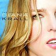 The very best of Diana Krall von Diana Krall für 6,99€