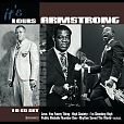 Its Louis Armstrong von Louis Armstrong für 12,99 €