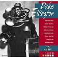 Duke Ellington von Duke Ellington für 12,99€