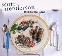 Well to the bone von Scott Henderson für 5,99€