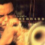 Back to birdland von Freddie Hubbard für 7,99€