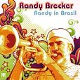 Randy in Brasil von Randy Brecker für 5,99€