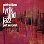 Lyrik und Jazz von Gottfried Benn für 6,99€