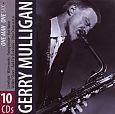 One man one sax von Gerry Mulligan für 9,99€