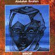 Mindif von Abdullah Ibrahim für 6,99€