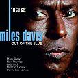 Out of the blue von Miles Davis für 12,99€