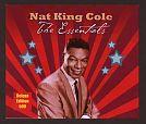 The Essential von Nate King Cole für 18,99€