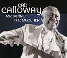 Mr. Minnie The Moocher von Cab Calloway für 7,99€