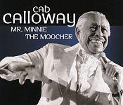 Mr. Minnie The Moocher von Cab Calloway für 2,99€