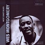 West Coast Blues von Wes Montgomery für 7,99€