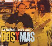 Dos Y Mas von Elio& Arturo Stable Villafranca für 12,99€