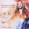Another Country von Cassandra Wilson für 9,99 €
