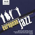 European Jazz - New Sounds from the Old Continent von Verschiedene Interpreten für 9,99€