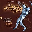 La Grande Histoire Du Jazz 3