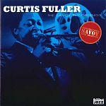 Savoy Recordings von Curtis Fuller für 4,99€