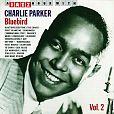 Bluebird - Vol. 2 von Charlie Parker für 7,99€