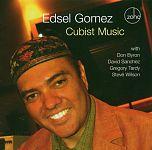 Cubist Music von Edsel Gomez für 5,99€