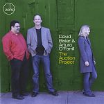 The Auction Project von David Bixler & Arturo OFarrill & Arturo OFarrill für 4,99 €