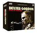 Kind Of Gordon von Dexter Gordon für 7,99€