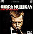 Kind Of Mulligan von Gerry Mulligan für 7,99€
