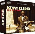 Kind of Clarke von Kenny Clarke für 7,99€