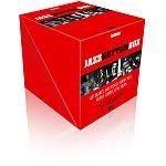 Jazz Rhythm Box von Verschiedene Interpreten für 49,99€
