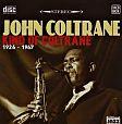 Kind of Coltrane von John Coltrane für 7,99€