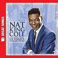 10 Great Songs von Nat King Cole für 5,99€