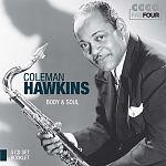Body & Soul von Coleman Hawkins für 7,99€