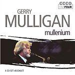 Mullenium von Gerry Mulligan für 7,99€