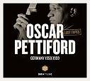 Lost Tapes: German 19581959 von Oscar Pettiford für 4,99€