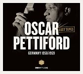 Lost Tapes: German 19581959 von Oscar Pettiford für 4,99 €