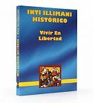 Vivir En Libertad von Inti Illimani Historico für 12,99€