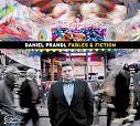 Fables & Fiction von Daniel Prandl für 9,99€